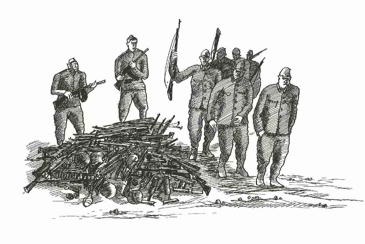 松居一代が武装解除した?警察の動きを懸念してトーンダウンの背景