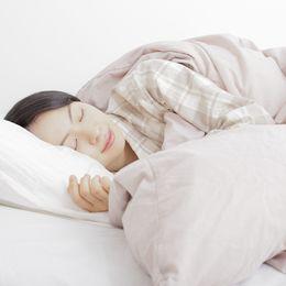 気づいたらお昼……休日に「寝だめ」をしてしまう社会人は19.5% | 社会人ライフ全般 | 社会人ライフ | フレッシャーズ マイナビ 学生の窓口