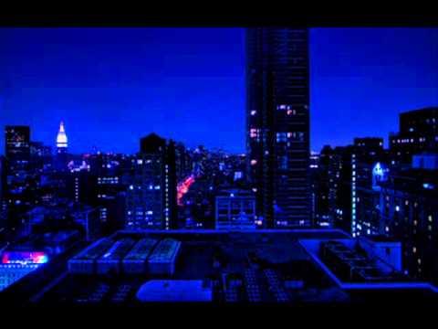 夜の向こうへ - YouTube