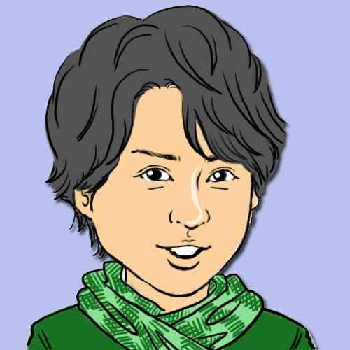 嵐・櫻井翔と小川彩佳アナが年明けに結婚発表? 松本潤と井上真央が破局で結婚決意か|ニフティニュース