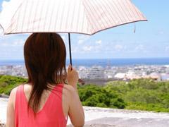 【紫外線対策】「塗る日焼け止め」と「飲む日焼け止め」はどっちが効果的?
