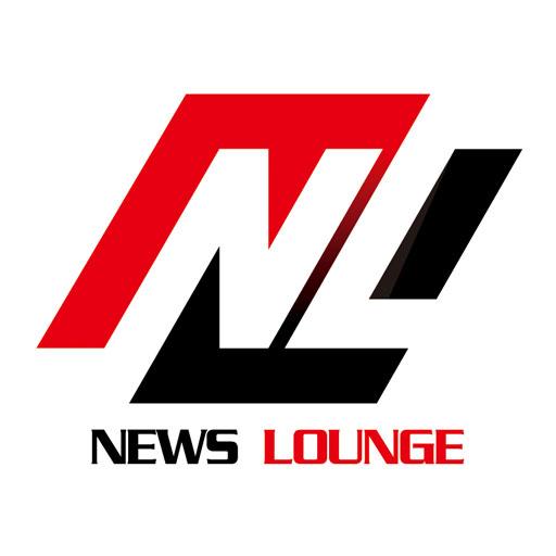 山中秀樹アナに不倫報道!「離婚はしないが、この関係は続けたい」 - News Lounge(ニュースラウンジ)