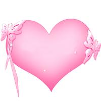 恋愛占いペナル|当たる完全無料占い