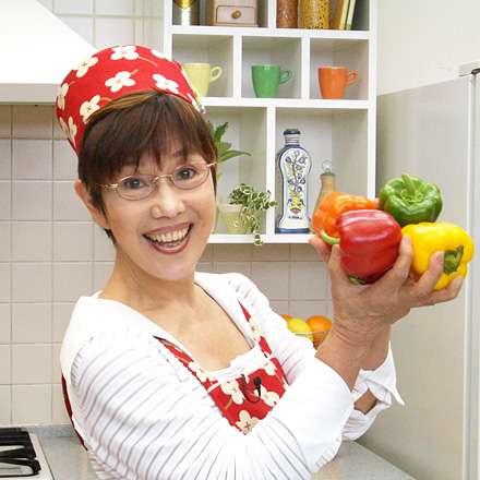 冷蔵庫の中にある食材を書くと献立が返ってくるトピ