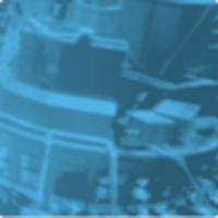年金の「運用3号」騒動の原因は専業主婦の年金ただ乗り | 池田信夫 | コラム | ニューズウィーク日本版 オフィシャルサイト