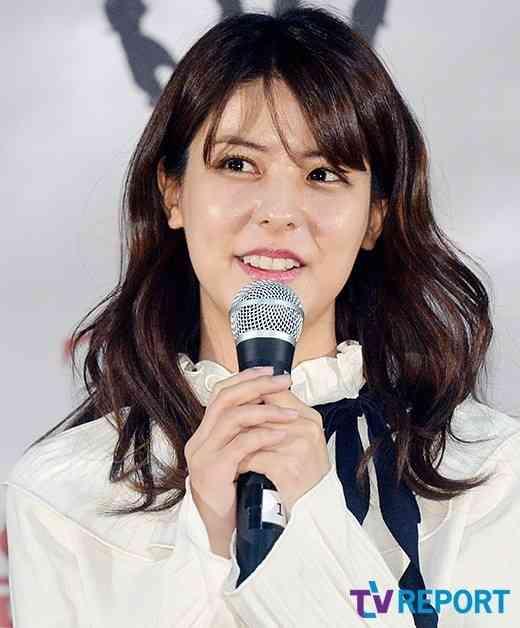 韓国で検索ワードランキング1位に 美貌を絶賛されている日本人女優 (2017年9月30日掲載) - ライブドアニュース