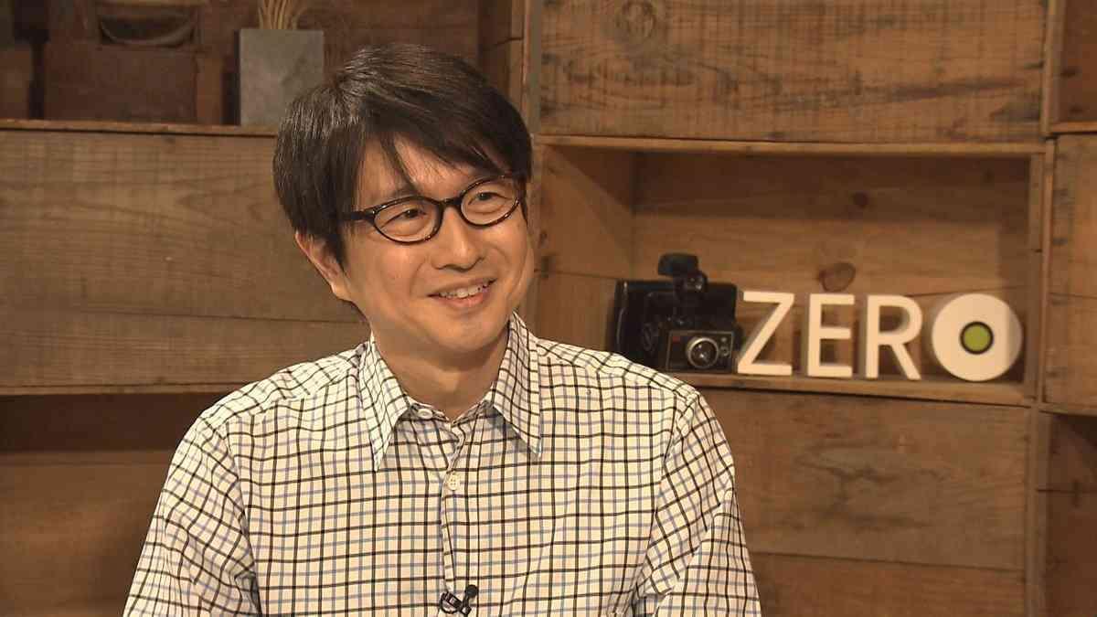 小沢健二、紅白内定も若い世代からは「何がスゴいの?」の疑問の声