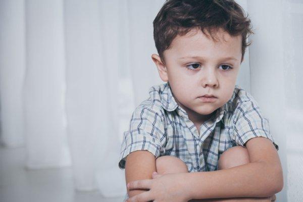 発達障がいのある児童生徒の人数が増加 ほとんどの男性にアスペルガー障がいの傾向か ニフティニュース
