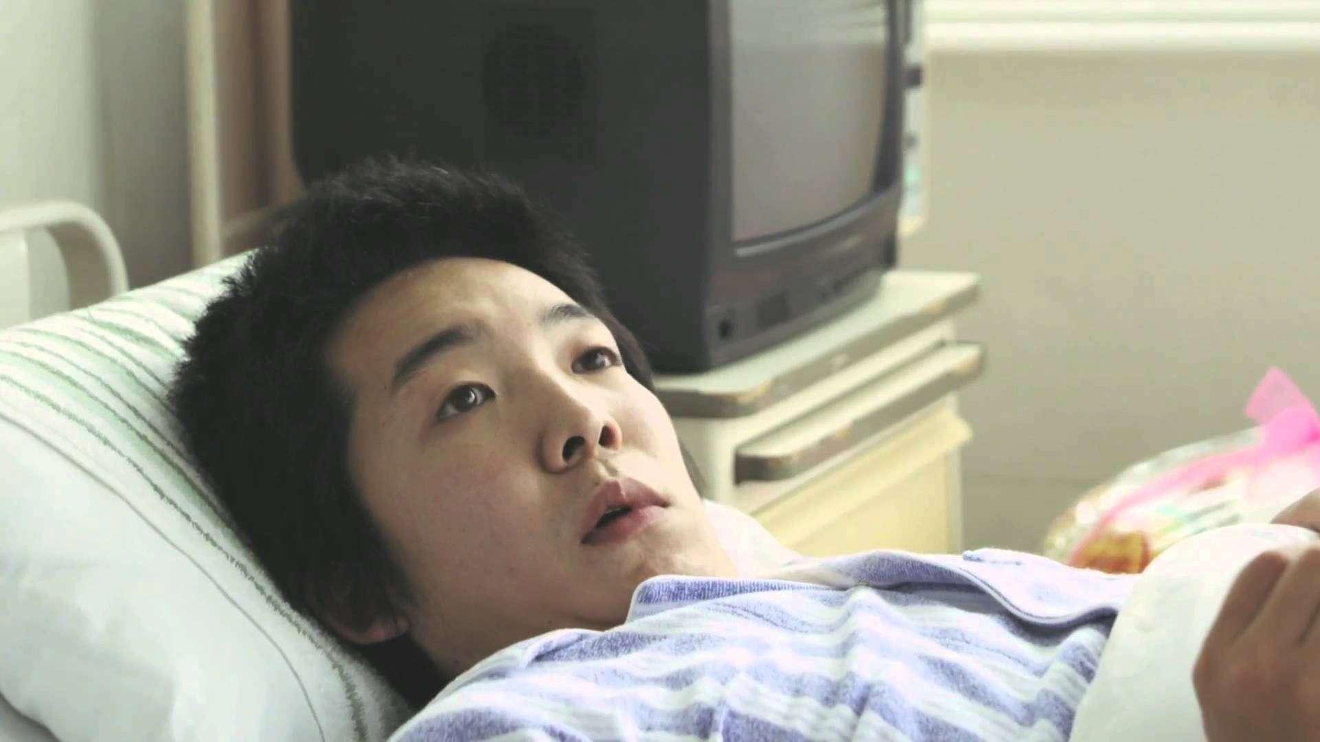 銀のさら CM bed - YouTube
