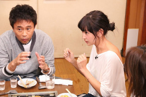 紗栄子、年収は億単位も「私に普通の女性の幸せは訪れない」新恋人報道の男性は「ゲイです」