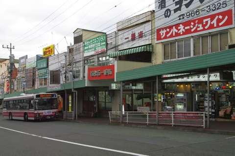 小田急線あるある~【小田原線・江ノ島線・多摩線】