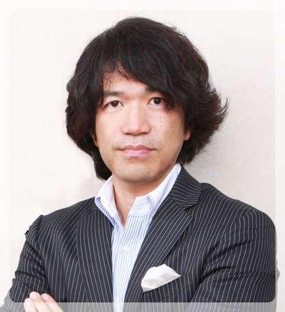 女子大生社長・椎木里佳「インスタ映えが異常に叩かれてるの違和感ある。経済効果もある」