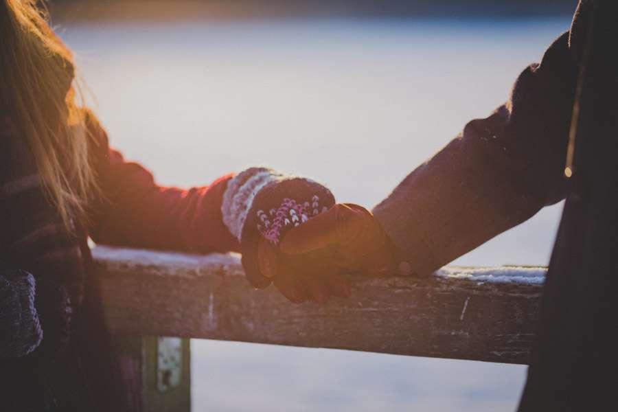 女性との曖昧な関係の終わらせ方 はっきりさせたい時の聞き方はこれ! – BOTOCOLLAX MAGAZINE(ボトコラックス マガジン)