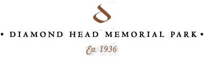 Diamond Head Memorial Park