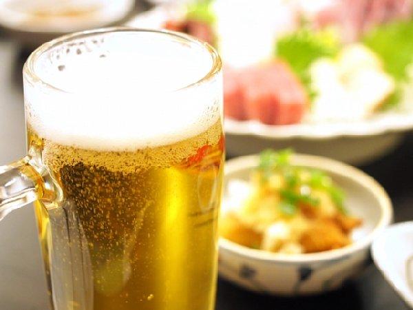 アルコール規制を日本でも推進へ 飲み放題禁止になる可能性も? - ライブドアニュース