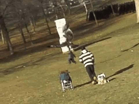 伊豆別荘地で4歳男児不明 300メートル北東で靴を発見 遊び中はぐれる