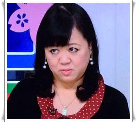 上西小百合氏、「ゴゴスマ」の「ミヤネ屋」超えに「私が絡んだ番組はみんな…私は視聴率女王だ」