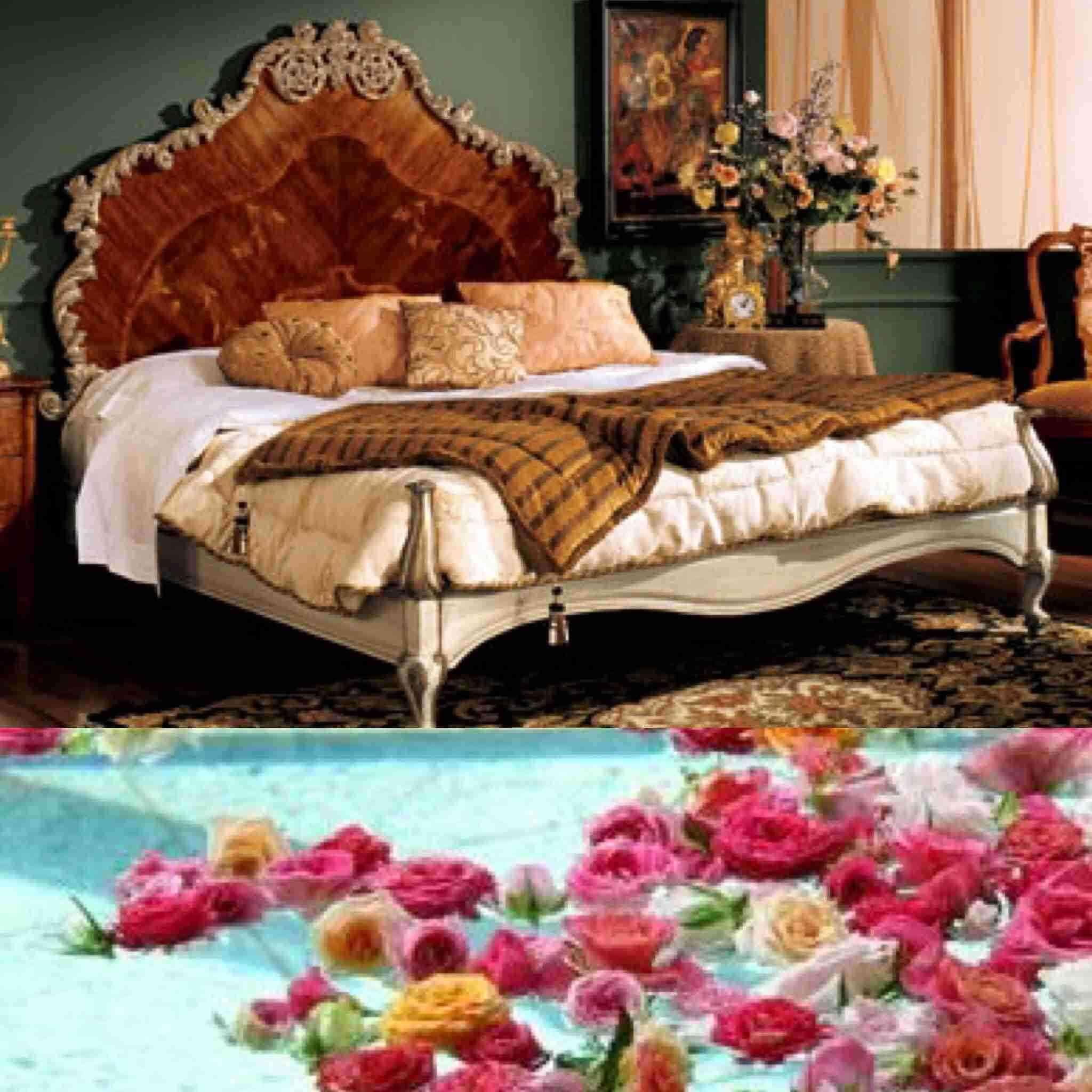 お風呂と睡眠、どっちを優先しますか?