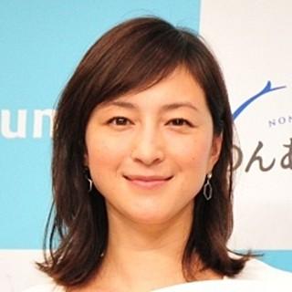 広末涼子、芸能界引退のために激太りした過去「37キロから52キロに」 | マイナビニュース