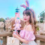♡小沼瑞季 mizuki konuma♡さん(@mizukikonuma) • Instagram写真と動画