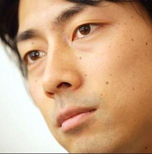 小泉進次郎を語りましょう。