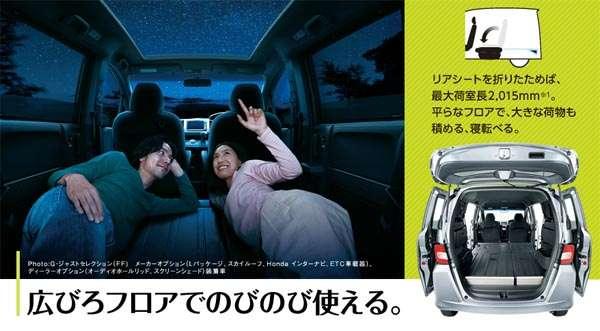 【好きな方限定】車中泊大好きさん・興味がある人集合!