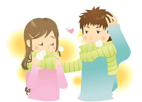 結婚前の月経不順と稀発月経について