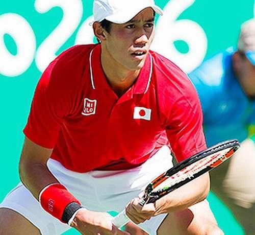 「好きなスポーツ選手」圧倒的人気の1位は? | Narinari.com