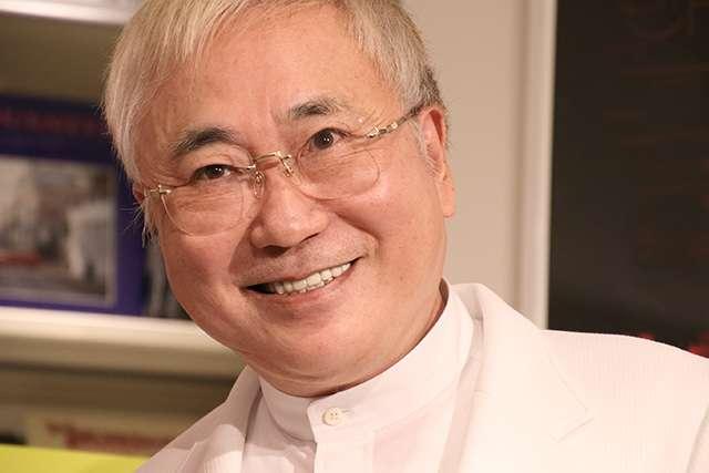 高須克弥氏が「サザエさん」の広告枠注文を報告「邪魔するなよ」 - ライブドアニュース