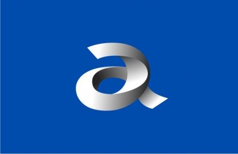 エイベックス、17年ぶりにロゴ一新「文化を創造していく意志を示すもの」