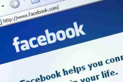 JPモルガンCEOが玉の輿にのりたい女性へアドバイス 『Facebookで人気のポスト』 - Peachy - ライブドアニュース