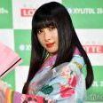 ぷっ姫サマーーー!姫サマーーーー!姫サマーーー! | ガールズちゃんねる - Girls Channel -