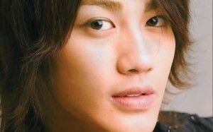 赤西仁(元KAT-TUN)の名言集 [ジャニーズ] - NAVER まとめ