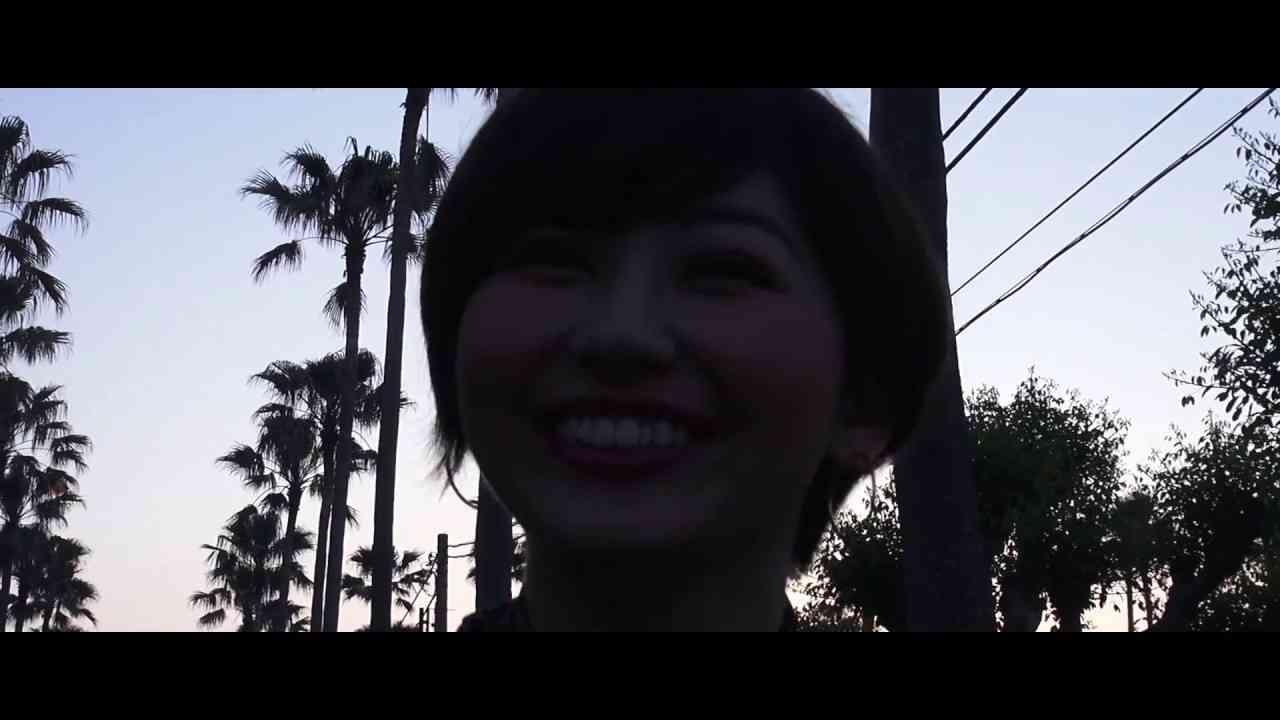 Blue / 鈴木真海子 suzuki mamiko (Prod.TOSHIKI HAYASHI) - YouTube
