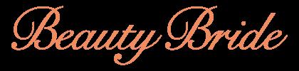 アリア プーラ No.86-0005 | ウエディングドレスを探すBeauty Bride(ビューティブライド)