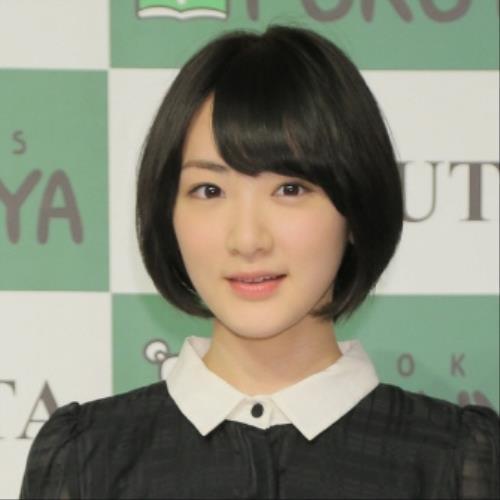 """乃木坂46・生駒里奈がグアムで""""違法""""飲酒…TBSラジオが謝罪"""