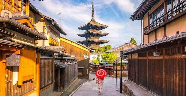 夫が京都で利用したゲストハウスの部屋が…「すごすぎて何回見ても笑える」 | BUZZmag