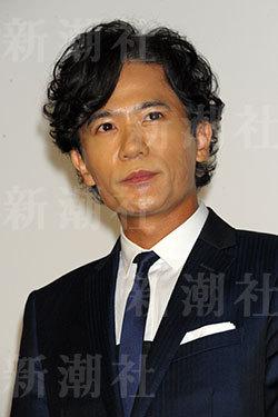 稲垣吾郎、来春フジのドラマに出演 メディアの「ジャニーズ」忖度に屈しない