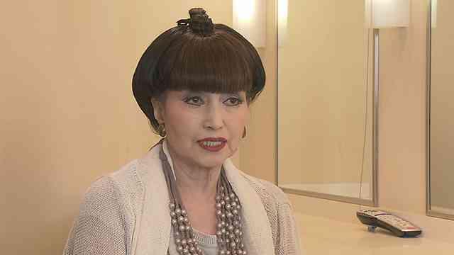 八月十五日、私は 俳優 黒柳徹子さん ~子どもを巻き込む戦争~ - MIRAIMAGINE(ミライマジン) NHK