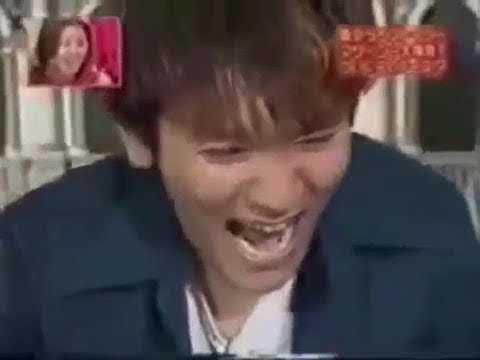 マサーシー ロマンス カラオケ - YouTube