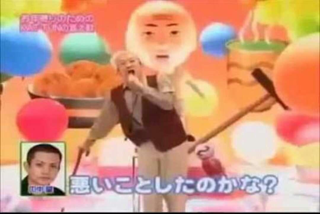 元KAT-TUN田中聖、大みそかに活動再開「マイナスからのスタート」