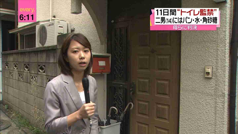 嵐・櫻井翔さん父、電通執行役員に 内部統制機能を強化