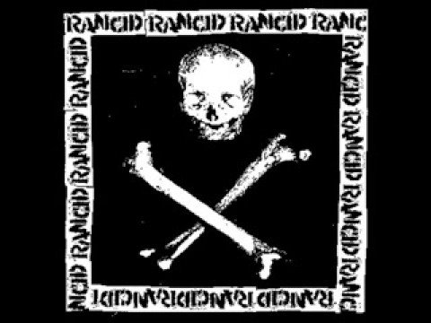 Rancid-Blackhawk Down - YouTube