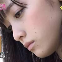 【みんなで研究】メイクで女優肌を目指したい!