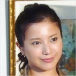 日本シリーズ始球式を務めた吉高由里子の「幸せ太り」がマックスに! – アサジョ