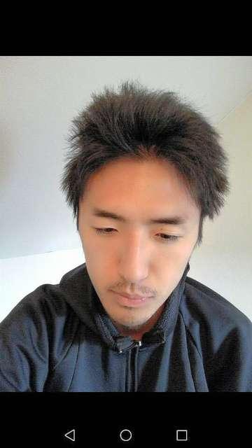 「本当に死にたい人はいなかった」 座間9人遺体 (朝日新聞デジタル) - Yahoo!ニュース