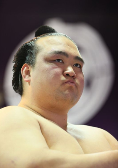 インディ王者「佐藤琢磨」が「内藤聡子」と7年不倫 本人認める