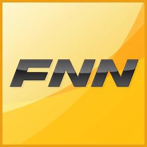 貴ノ岩、被害届を提出(FNN)