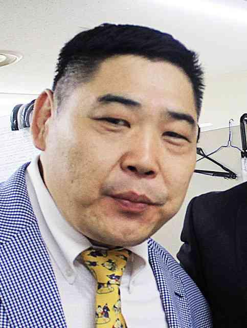 元小結の旭鷲山が語るモンゴルでの暴行問題の反応 高まる貴ノ岩への批判 - ライブドアニュース