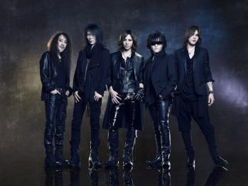 X JAPAN、NHKワールドTV『SONGS OF TOKYO』出演決定 (BARKS) - Yahoo!ニュース